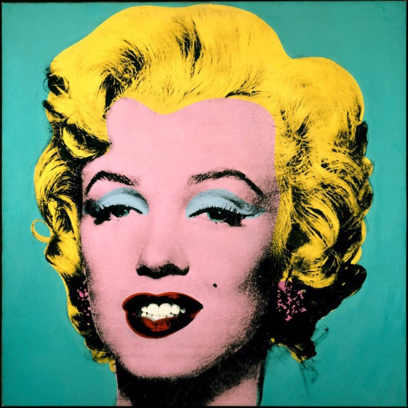 Andy-Warhol-Marilyn.jpg