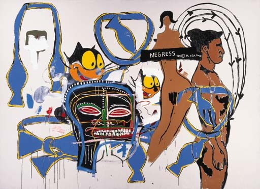 felix-the-cat-andy-warhol-and-jean-michel-basquiat-1984-85