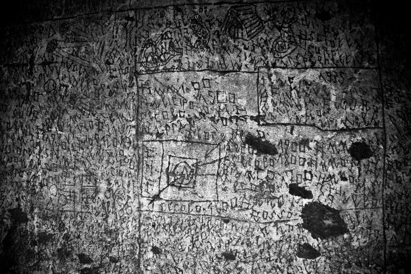 graffiti-nof
