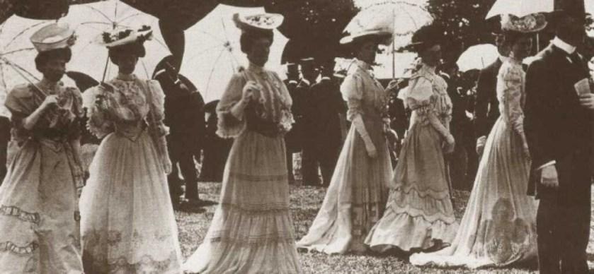 moda-donna-1900-1919-16-1728x800_c