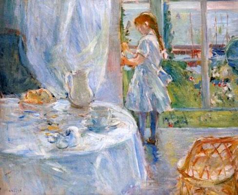 Berthe Morisot_1