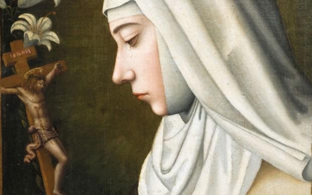 plautilla-nelli-prima-pittrice-fiorentina-uffizi-620x388