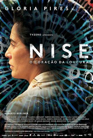 Nise-poster.jpg