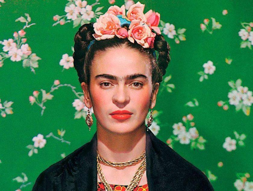 frida-kahlo-mostre-milano-2018-mudec-internettuale
